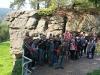 02-skamieniale-miasto-w-ciezkowicach-fot-piotr-firlej-www-skamienialemiasto-pl_