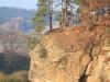 06-skamieniale-miasto-w-ciezkowicach-czarownica-fot-piotr-firlej-www-skamienialemiasto-pl_