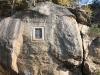 11-skamieniale-miasto-w-ciezkowicach-grunwald-fot-piotr-firlej-www-skamienialemiasto-pl_