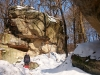 18-skamieniale-miasto-w-ciezkowicach-warownia-dolna-i-gorna-fot-piotr-firlej-www-skamienialemiasto-pl_