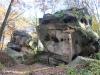 21-skamieniale-miasto-w-ciezkowicach-warownia-dolna-i-gorna-fot-piotr-firlej-www-skamienialemiasto-pl_
