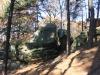 32-skamieniale-miasto-w-ciezkowicach-grupa-borsuka-fot-piotr-firlej-www-skamienialemiasto-pl_