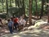 35-skamieniale-miasto-w-ciezkowicach-grupa-borsuka-fot-piotr-firlej-www-skamienialemiasto-pl_
