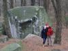 38-skamieniale-miasto-w-ciezkowicach-grupa-borsuka-fot-piotr-firlej-www-skamienialemiasto-pl_
