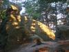 42-skamieniale-miasto-w-ciezkowicach-borsuk-fot-piotr-firlej-www-skamienialemiasto-pl_