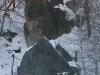 46-skamieniale-miasto-w-ciezkowicach-piramidy-fot-piotr-firlej-www-skamienialemiasto-pl_