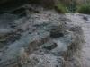 74-skamieniale-miasto-w-ciezkowicach-skalka-z-krzyzem-fot-piotr-firlej-www-skamienialemiasto-pl_