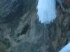 84-skamieniale-miasto-w-ciezkowicach-lodospad-w-wawozie-czarownic-fot-piotr-firlej-www-skamienialemiasto-pl_