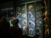93-muzeum-przyrodnicze-w-ciezkowicach-im-k-i-w-tomkow-fot-piotr-firlej-www-skamienialemiasto-pl_