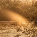 1-Unikalne Walory Doliny Rzeki Białej